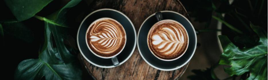 beste koffiezetapparaat