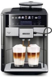 siemens koffiezetapparaat